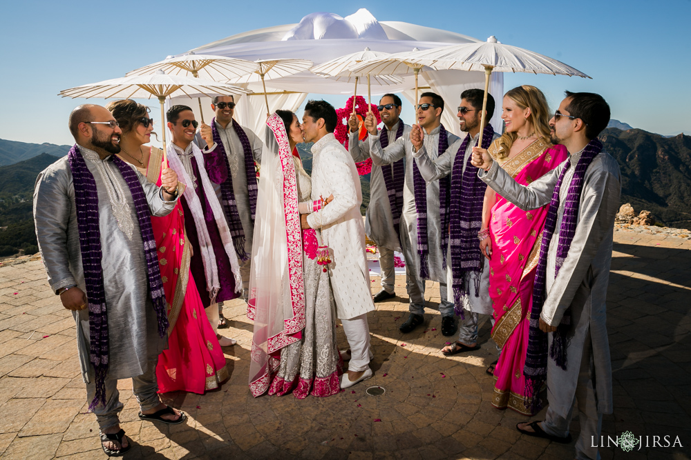 23-malibu-rocky-oaks-estate-wedding-photography