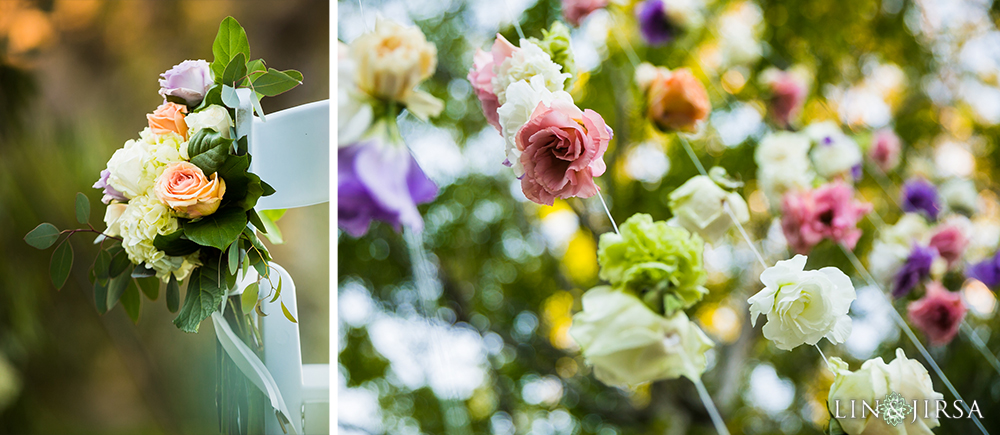23-mountaingate-country-club-los-angeles-wedding-photographer