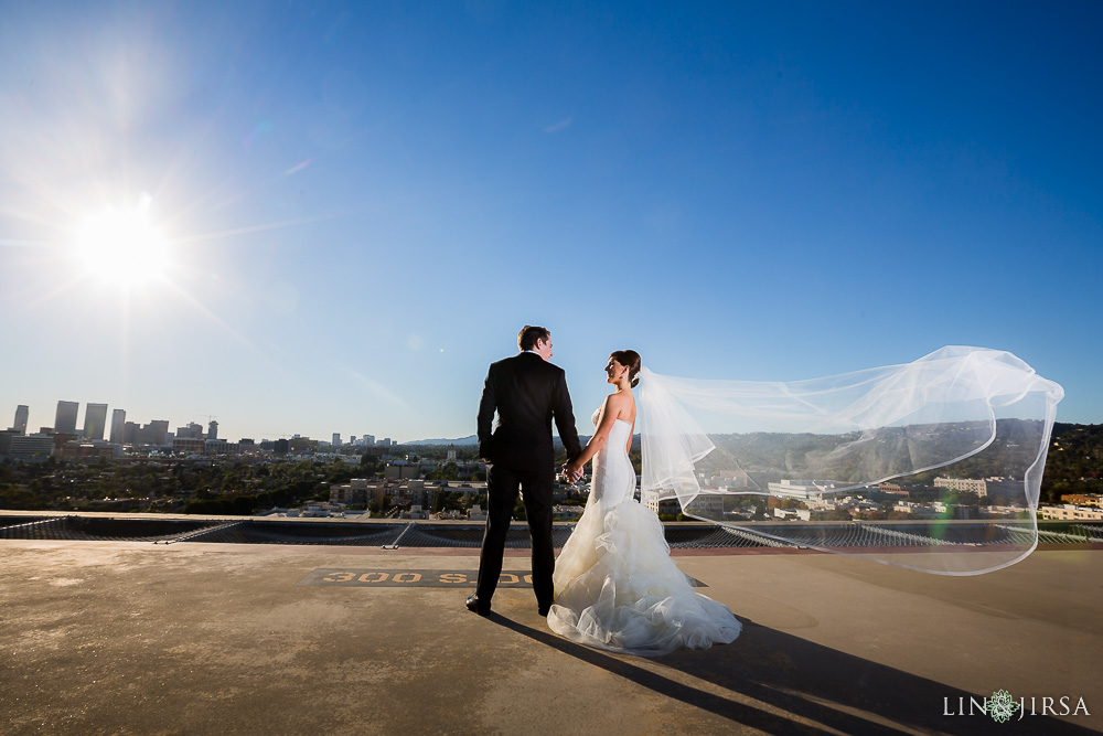 24-Four-Seasons-Beverly-Hills-Wedding-Photography