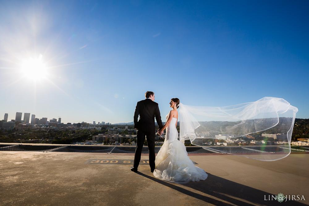 24-Four-Seasons-Beverly-Hills-Wedding-Photography