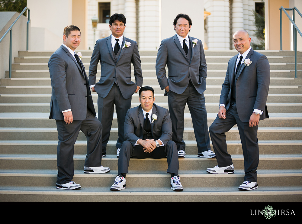 24-The-Noor-Pasadena-Wedding-Photography