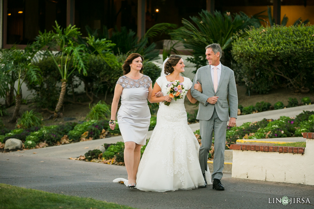 24-mountaingate-country-club-los-angeles-wedding-photographer