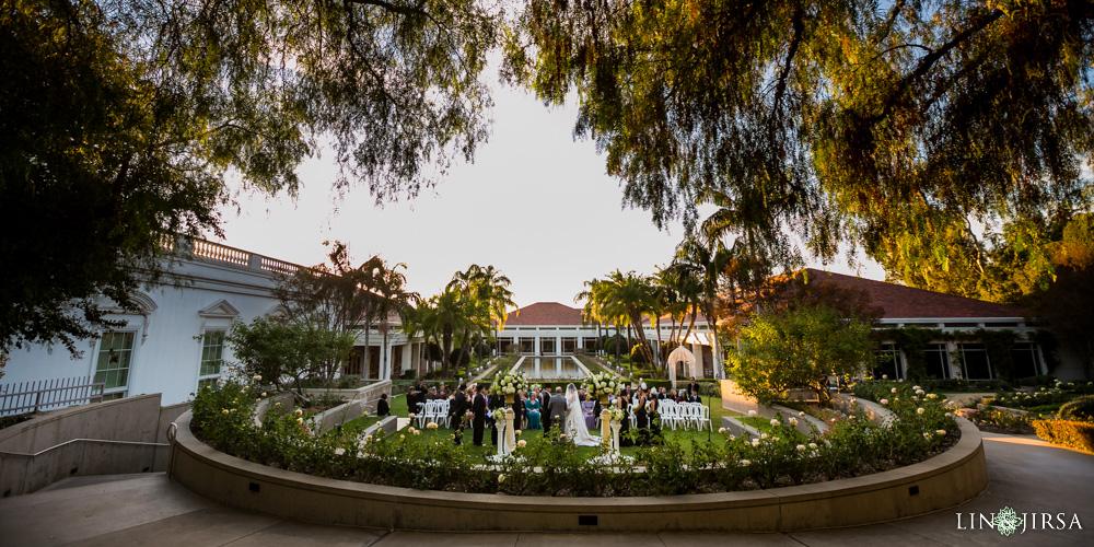 24-nixon-library-yorba-linda-wedding-photography