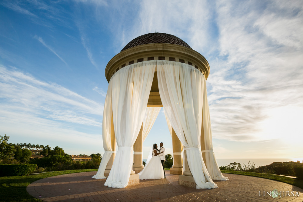 24-pelican-hill-newport-beach-wedding-photographer