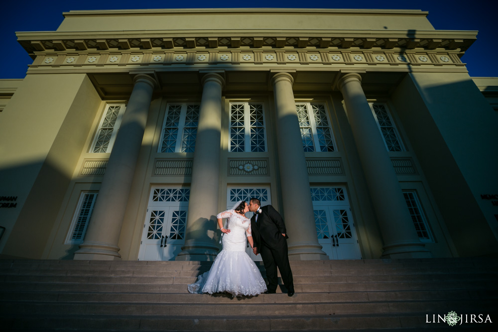 24-renaisssance-banquet-hall-glendale-wedding-photographe