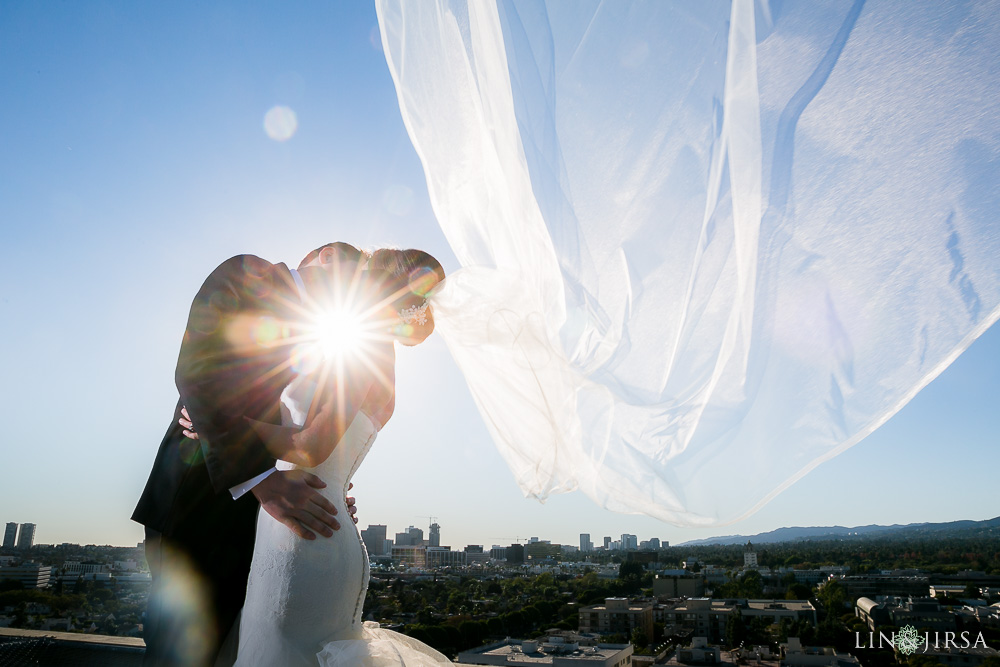 25-Four-Seasons-Beverly-Hills-Wedding-Photography