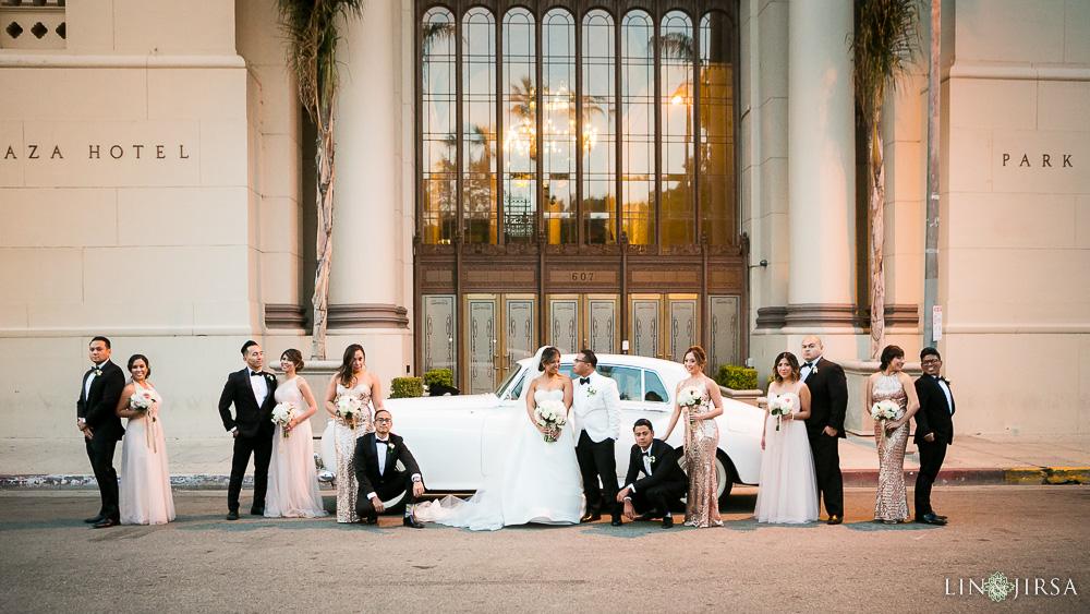 25-Park-Plaza-Hotel-Los-Angeles-Wedding-Photography