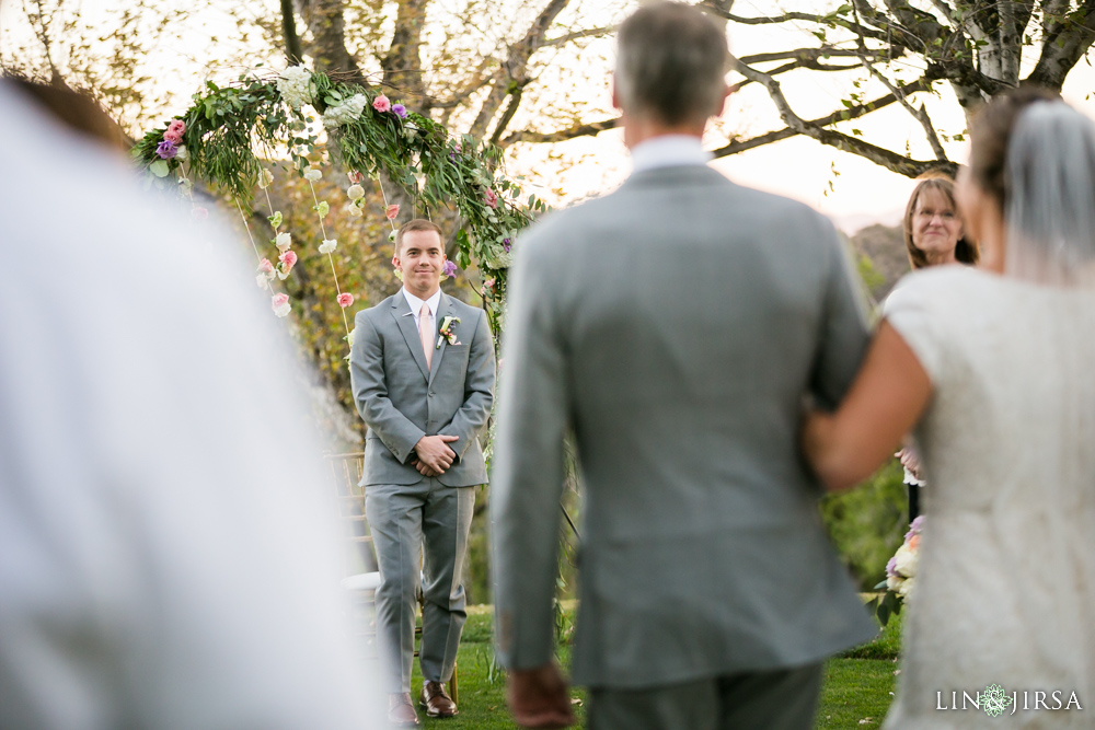 25-mountaingate-country-club-los-angeles-wedding-photographer