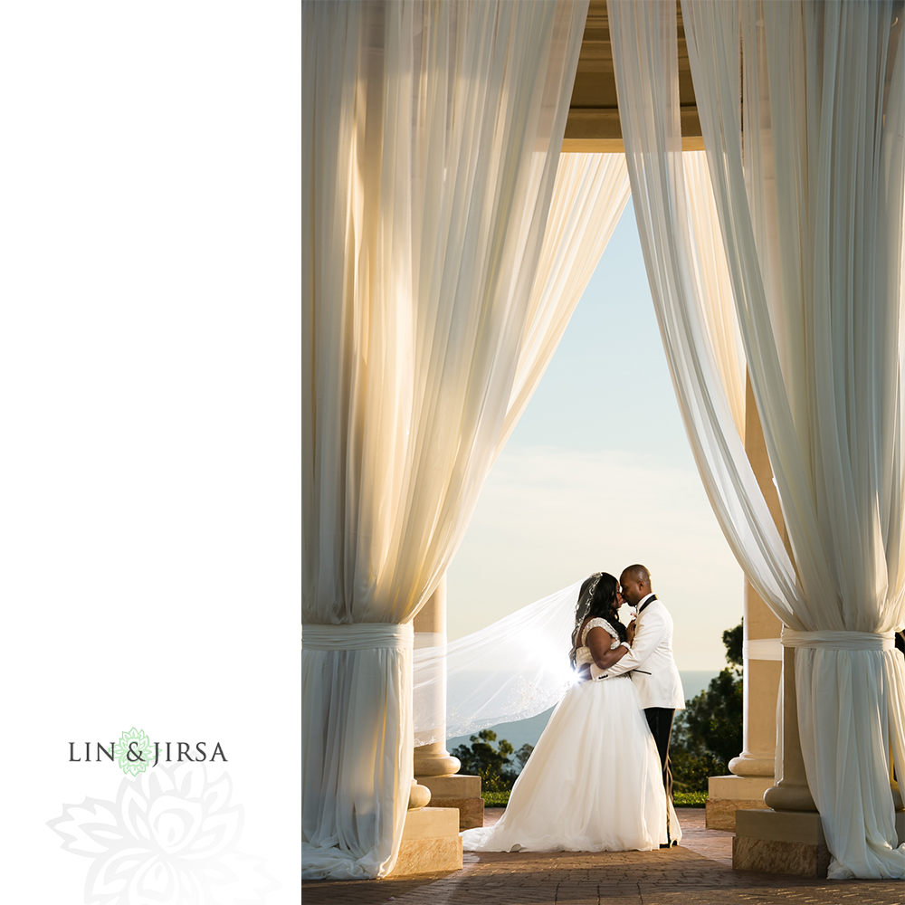25-pelican-hill-newport-beach-wedding-photographer