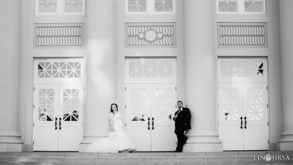 25-renaisssance-banquet-hall-glendale-wedding-photographer