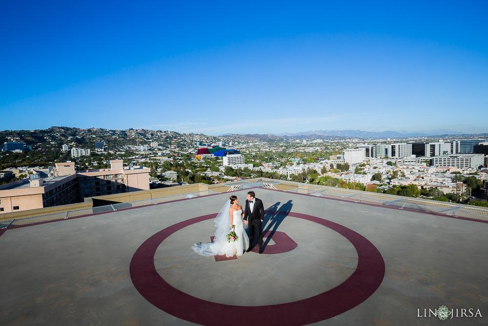 26-Four-Seasons-Beverly-Hills-Wedding-Photography