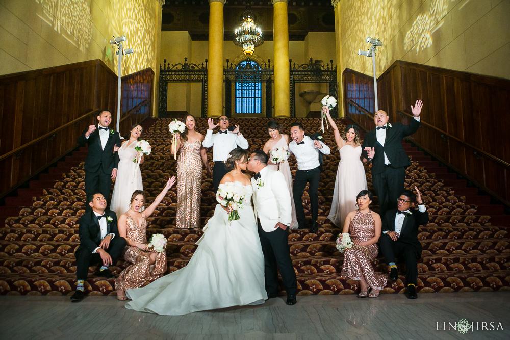26-Park-Plaza-Hotel-Los-Angeles-Wedding-Photography