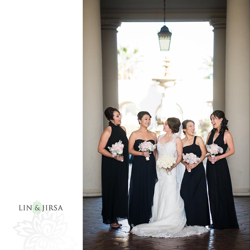 26-The-Noor-Pasadena-Wedding-Photography