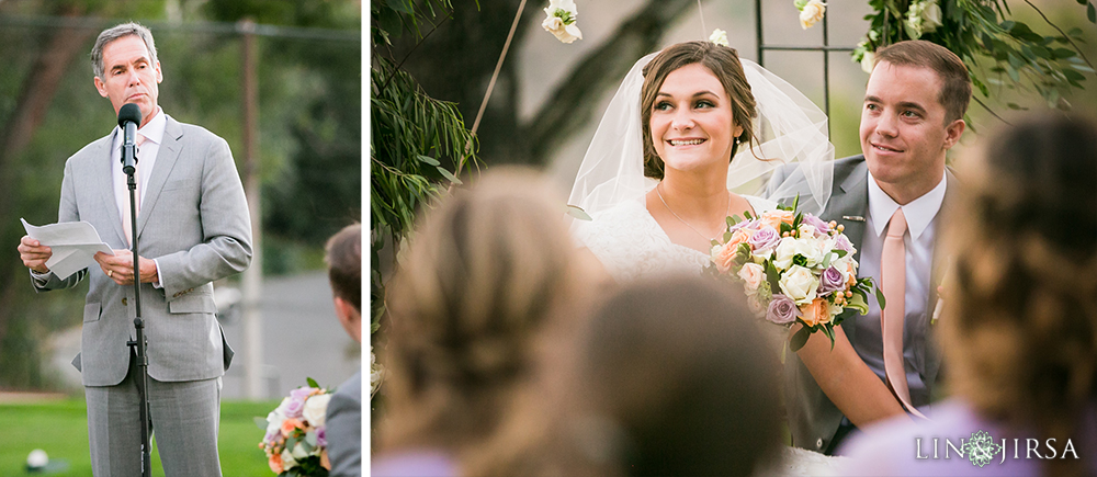 26-mountaingate-country-club-los-angeles-wedding-photographer