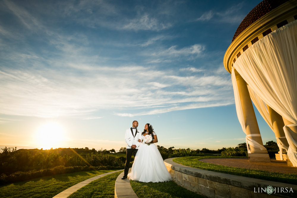 26-pelican-hill-newport-beach-wedding-photographer