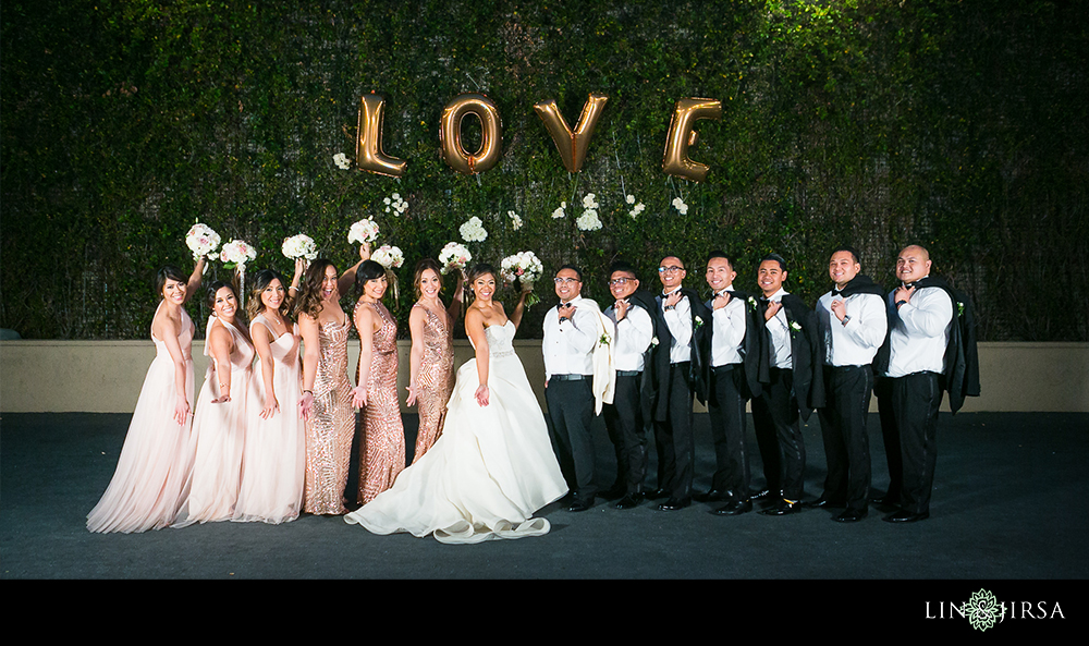 27-Park-Plaza-Hotel-Los-Angeles-Wedding-Photography