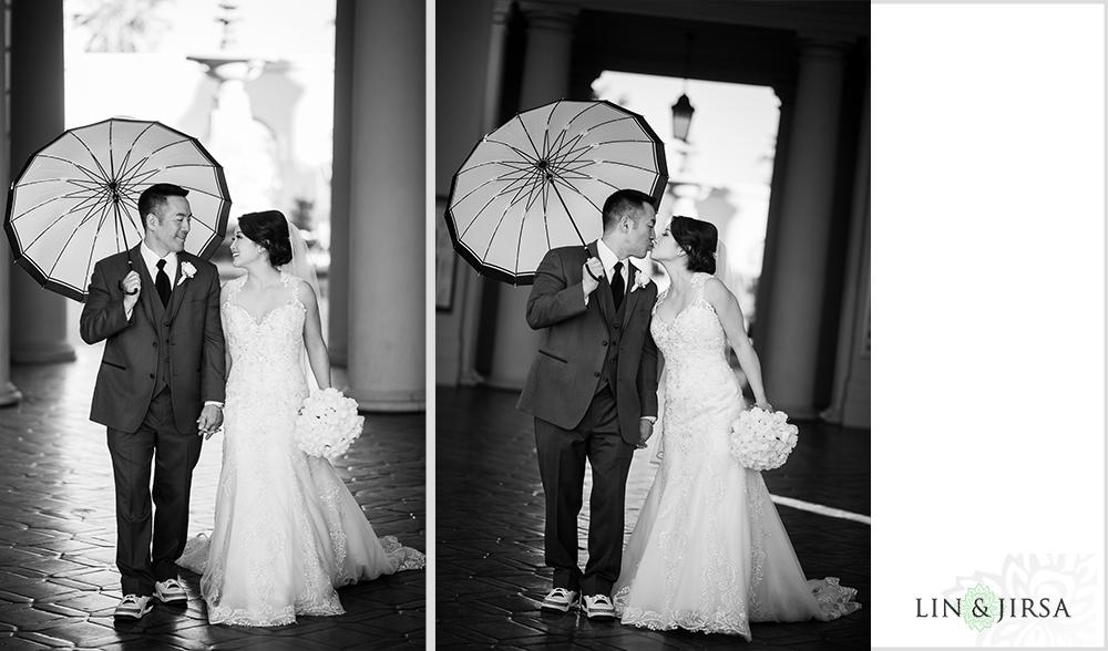 27-The-Noor-Pasadena-Wedding-Photography