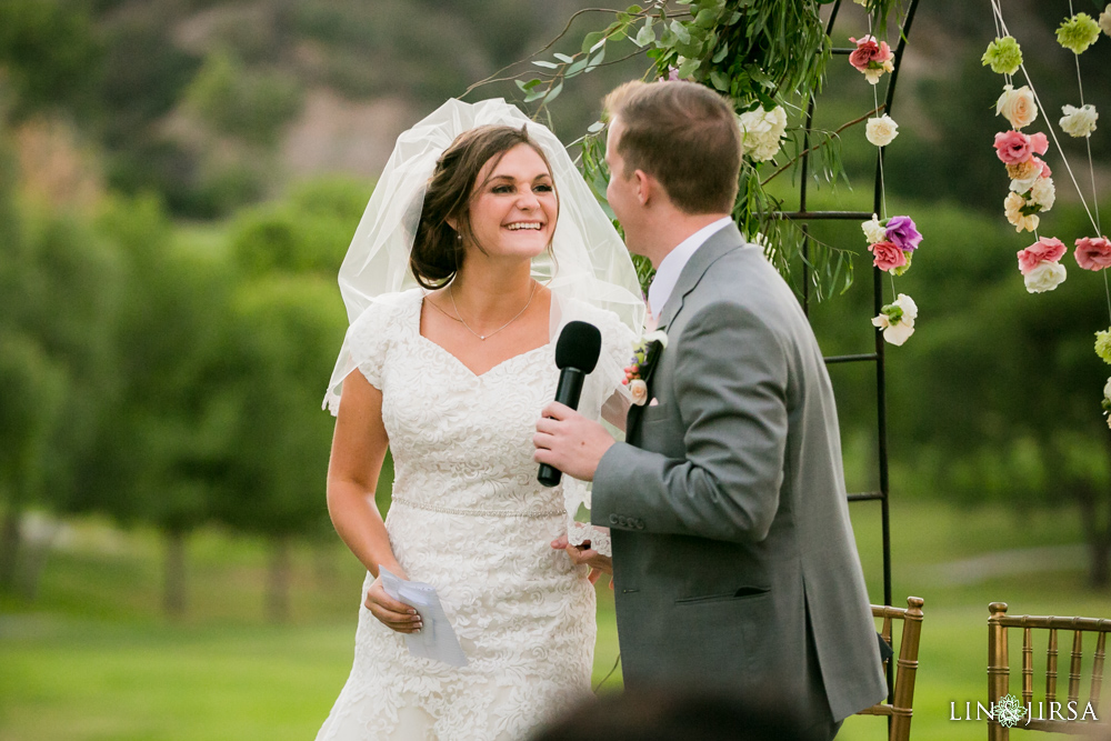27-mountaingate-country-club-los-angeles-wedding-photographer