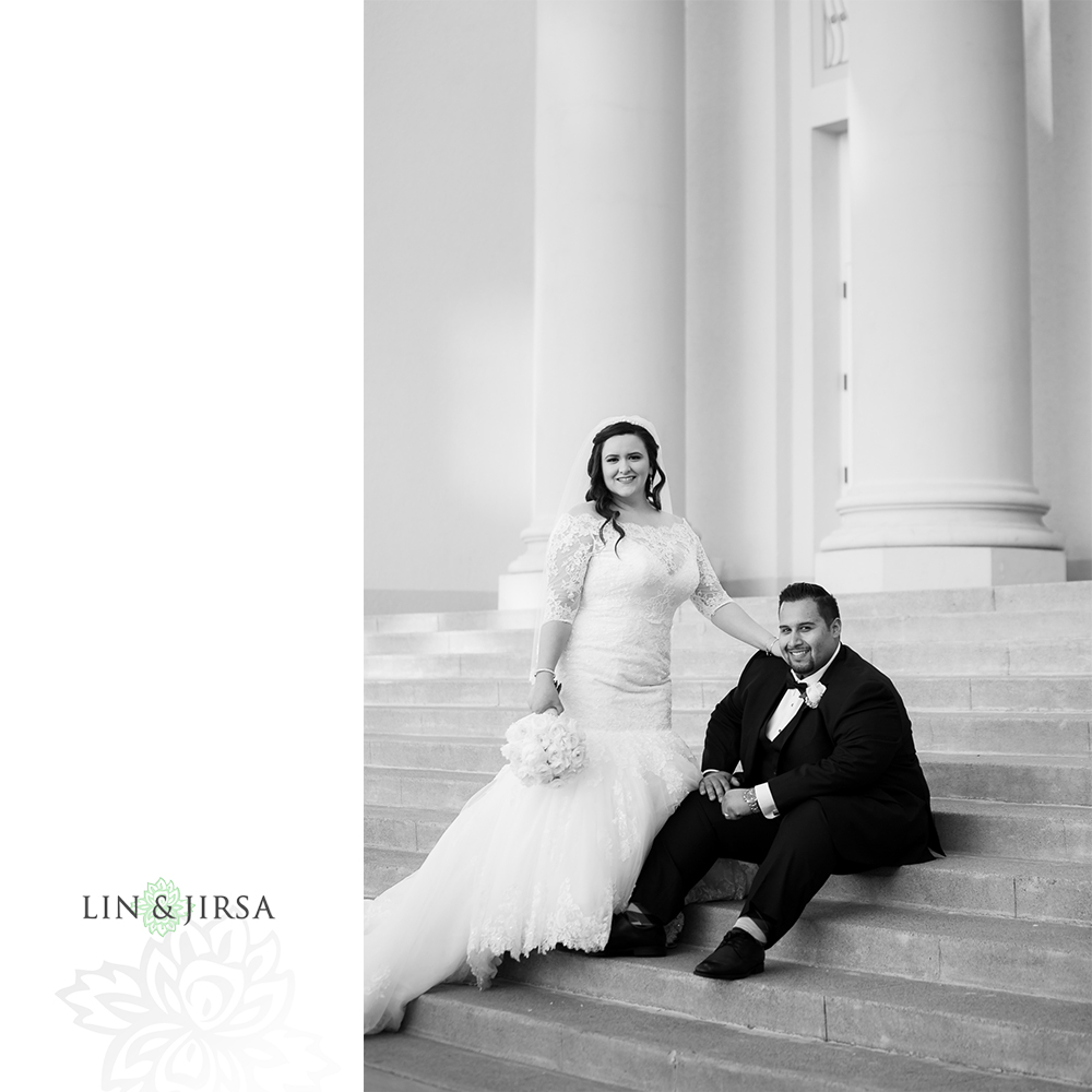 27-renaisssance-banquet-hall-glendale-wedding-photographer