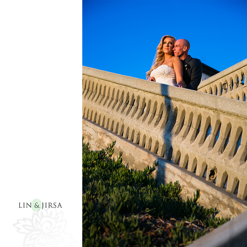 27-verandas-manhattan-beach-wedding-photographer