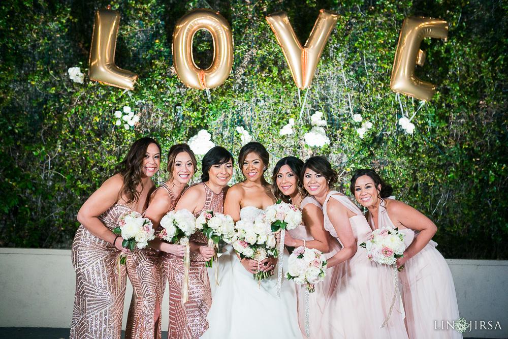 28-Park-Plaza-Hotel-Los-Angeles-Wedding-Photography