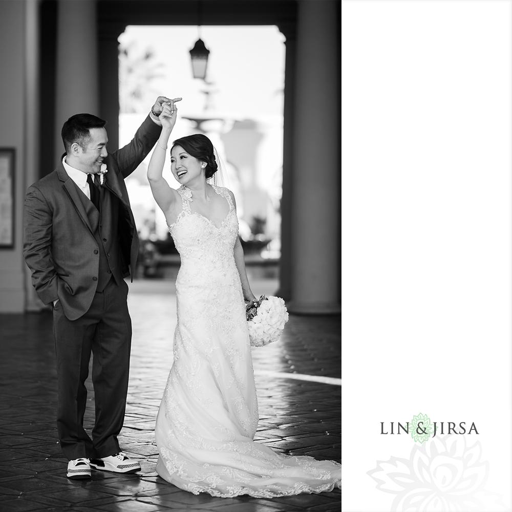 28-The-Noor-Pasadena-Wedding-Photography