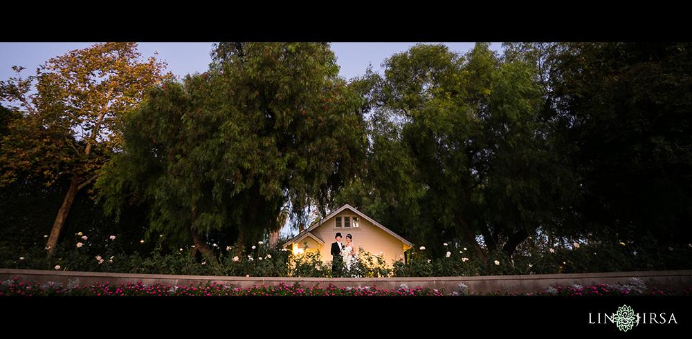 28-nixon-library-yorba-linda-wedding-photography