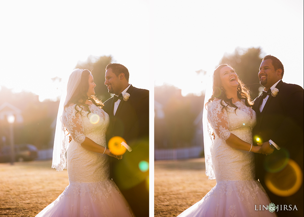 28-renaisssance-banquet-hall-glendale-wedding-photographer