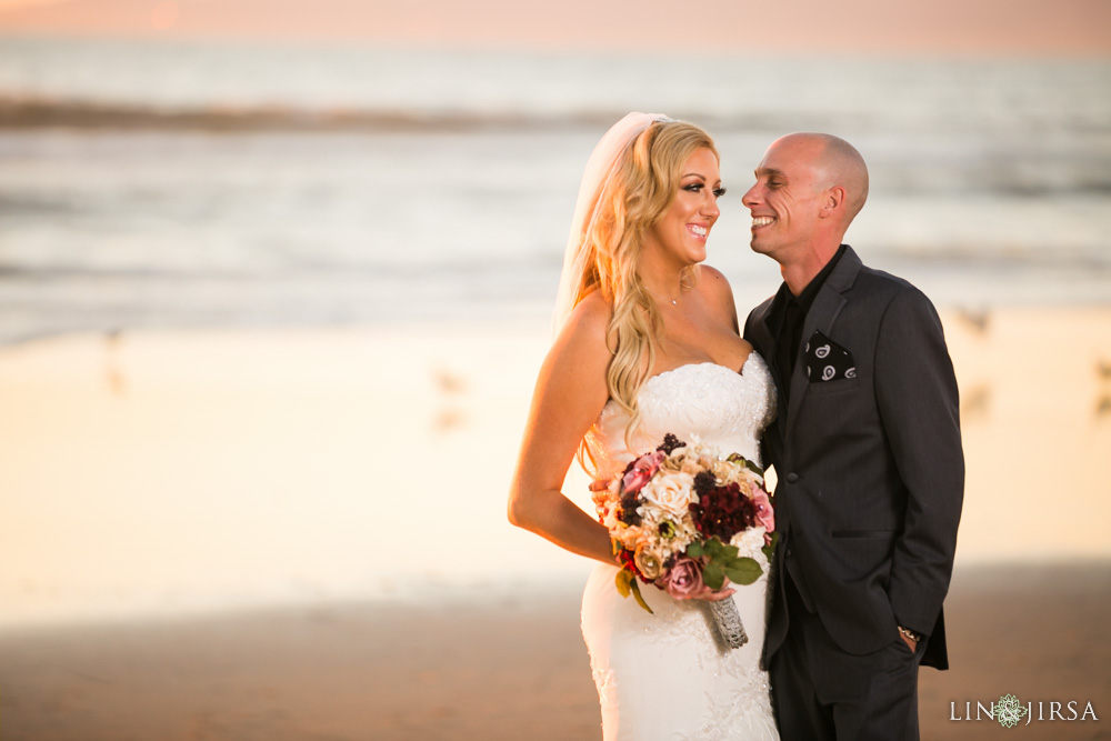 28-verandas-manhattan-beach-wedding-photographer