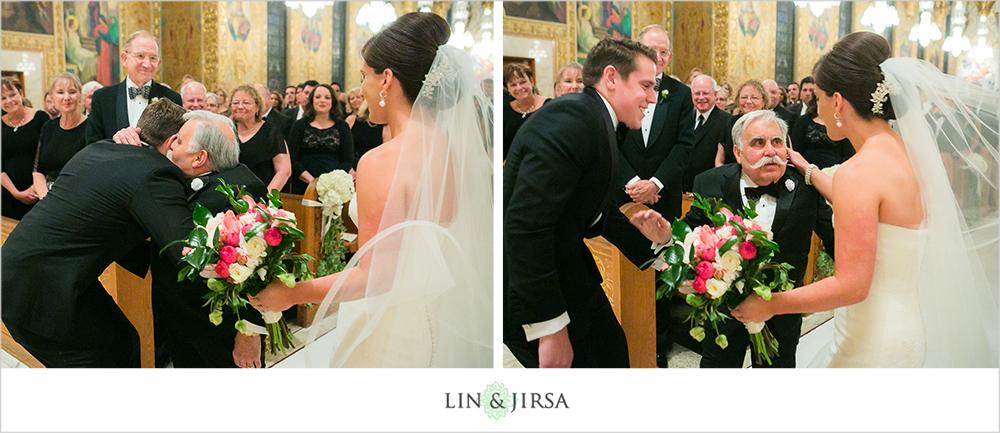 29-Four-Seasons-Beverly-Hills-Wedding-Photography