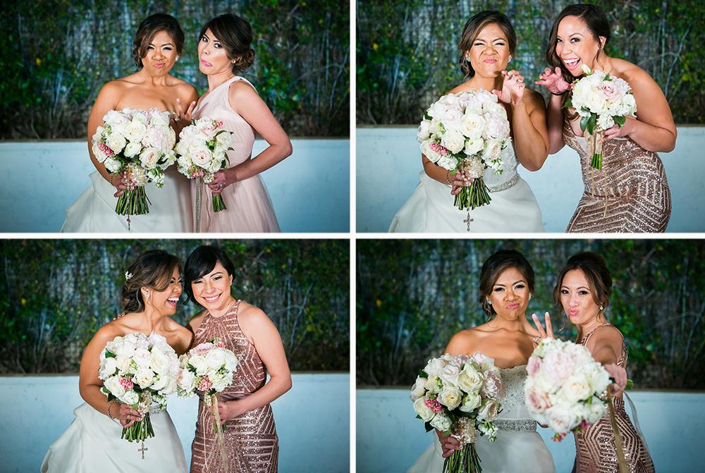 29-Park-Plaza-Hotel-Los-Angeles-Wedding-Photography
