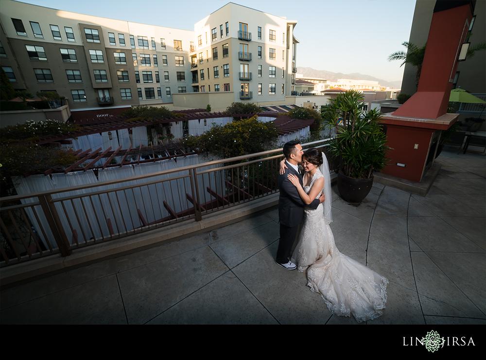 29-The-Noor-Pasadena-Wedding-Photography