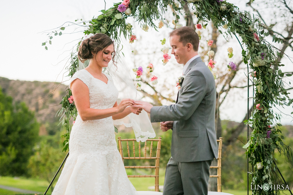 29-mountaingate-country-club-los-angeles-wedding-photographer