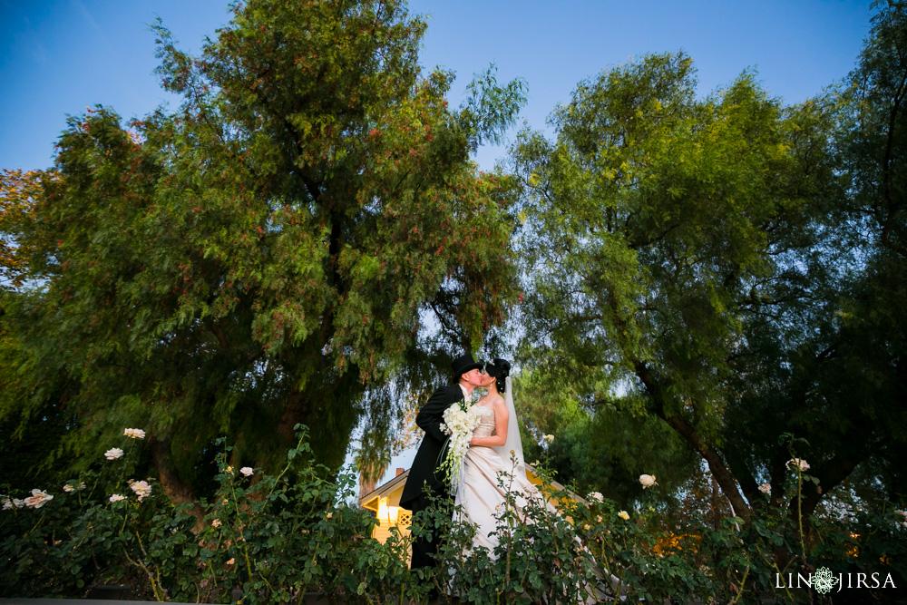 29-nixon-library-yorba-linda-wedding-photography