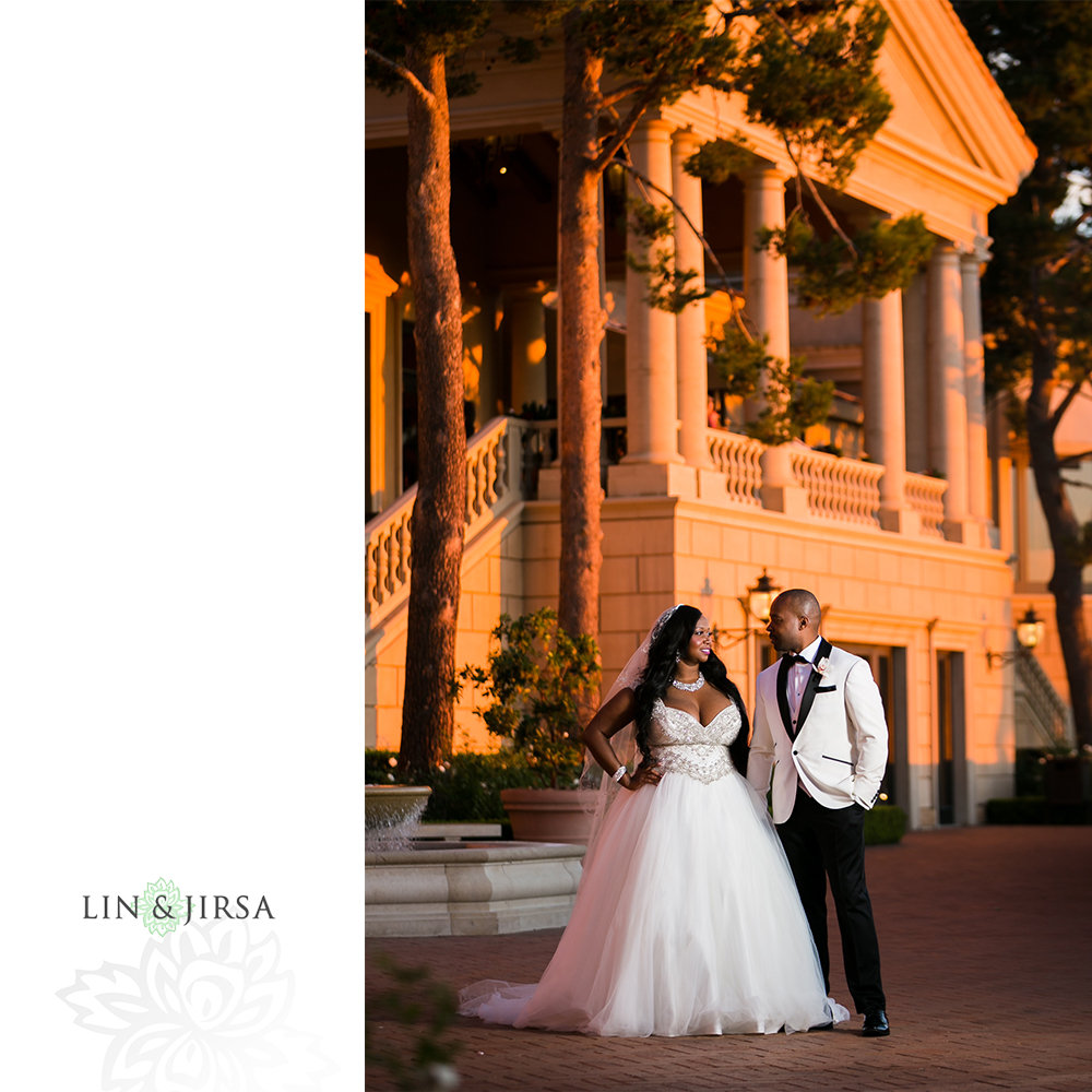 29-pelican-hill-newport-beach-wedding-photographer