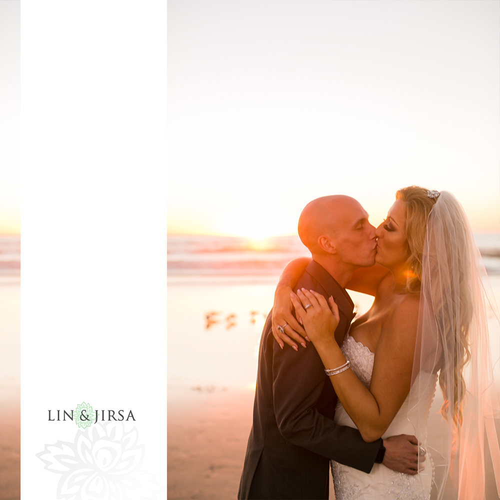 29-verandas-manhattan-beach-wedding-photographer