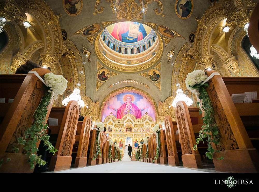 30-Four-Seasons-Beverly-Hills-Wedding-Photography