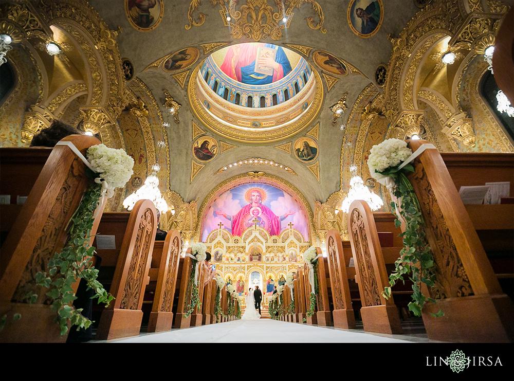 30-Four-Seasons-Beverly-Hills-Wedding-Photography
