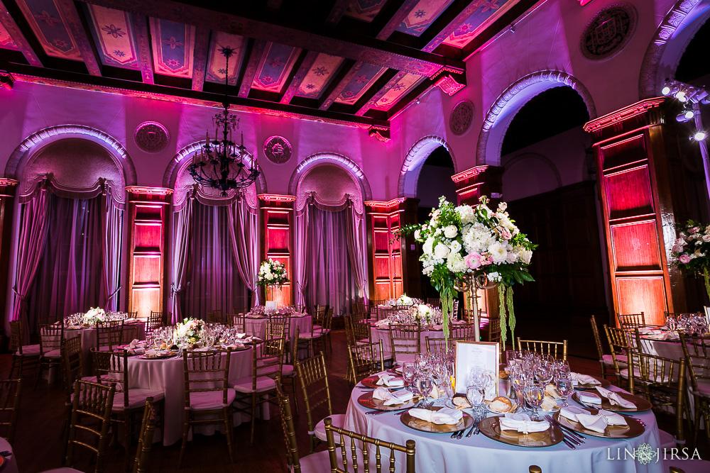 30-Park-Plaza-Hotel-Los-Angeles-Wedding-Photography