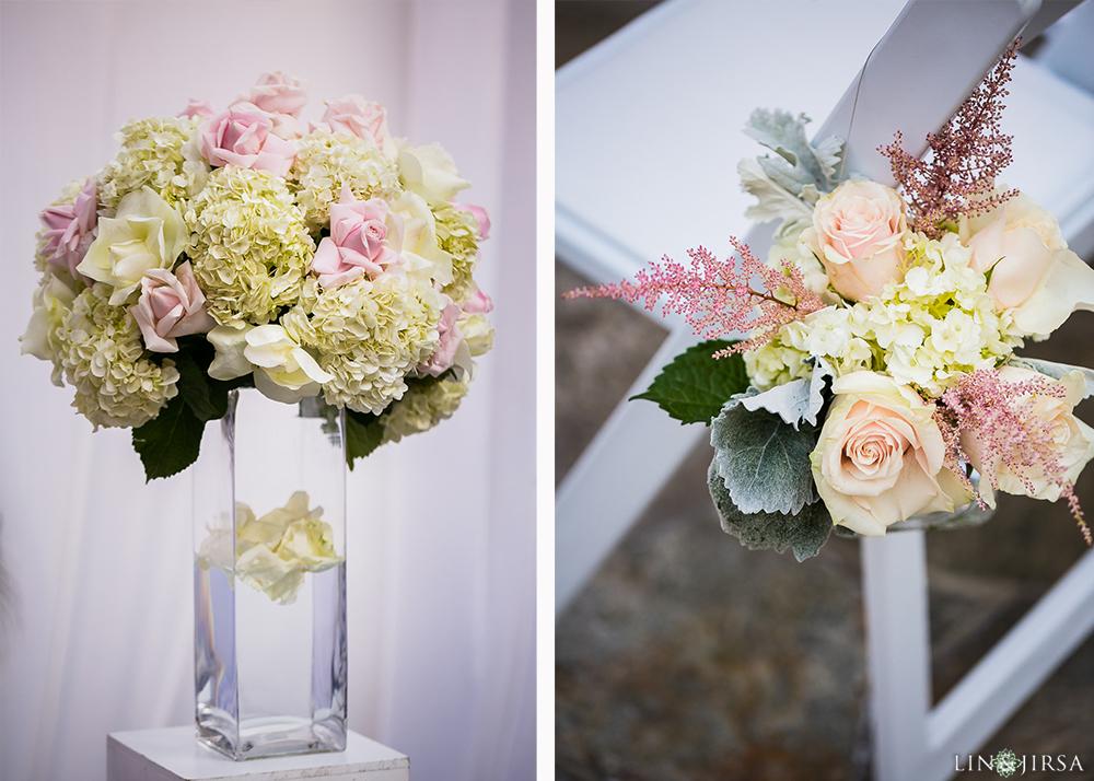 30-The-Noor-Pasadena-Wedding-Photography