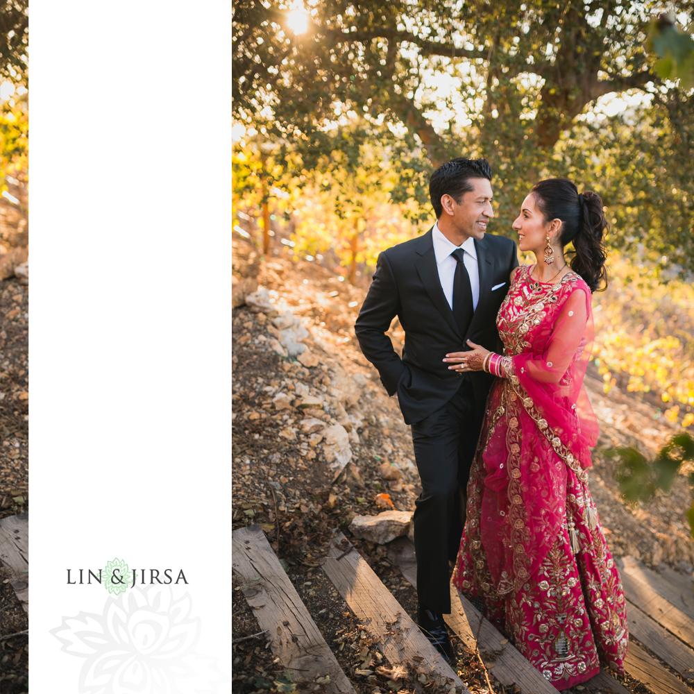 30-malibu-rocky-oaks-estate-wedding-photography