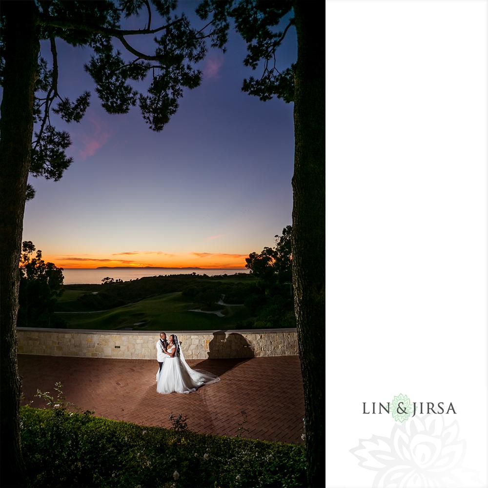 30-pelican-hill-newport-beach-wedding-photographer