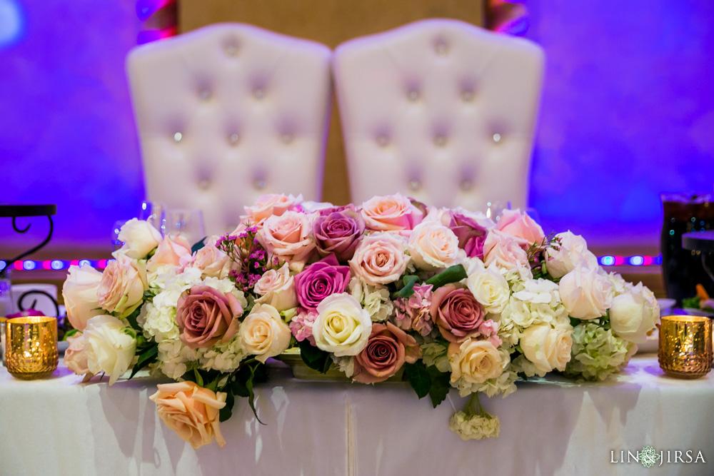 30-renaisssance-banquet-hall-glendale-wedding-photographer