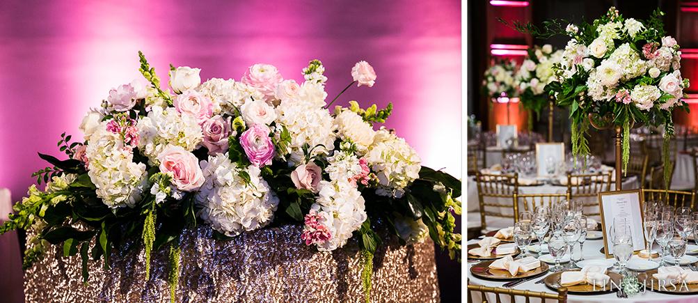 31-Park-Plaza-Hotel-Los-Angeles-Wedding-Photography