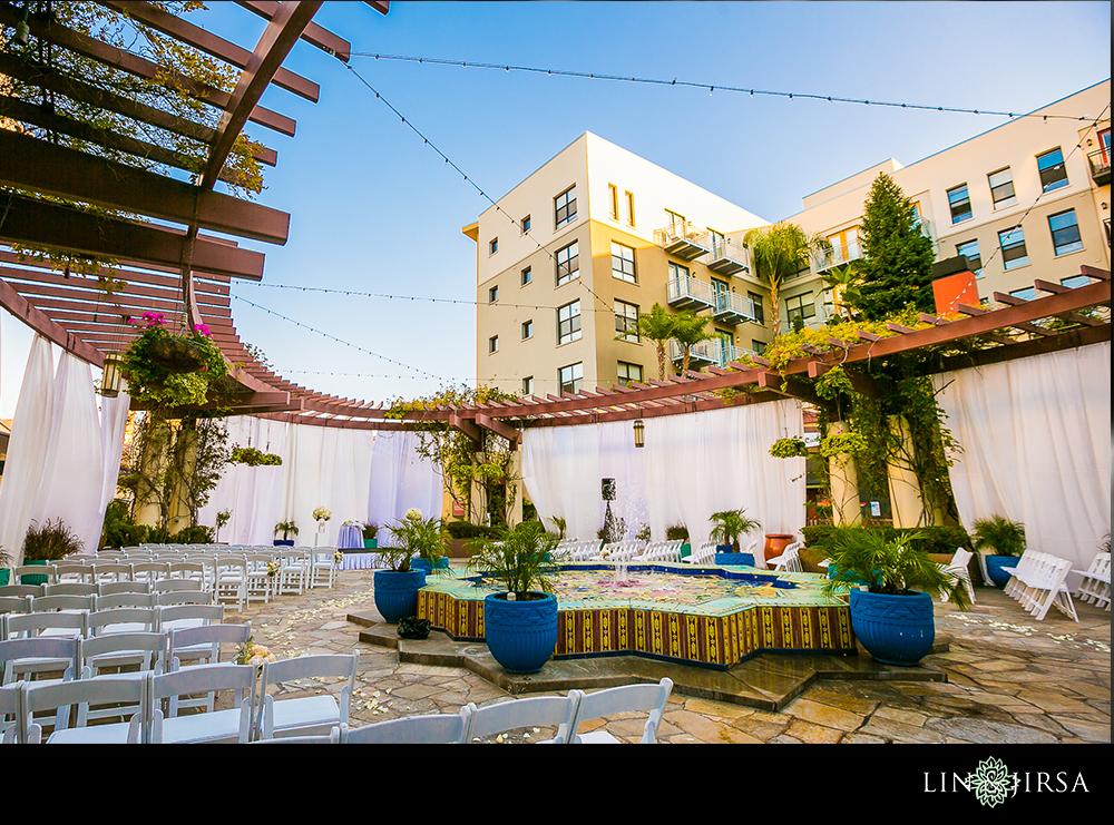 31-The-Noor-Pasadena-Wedding-Photography