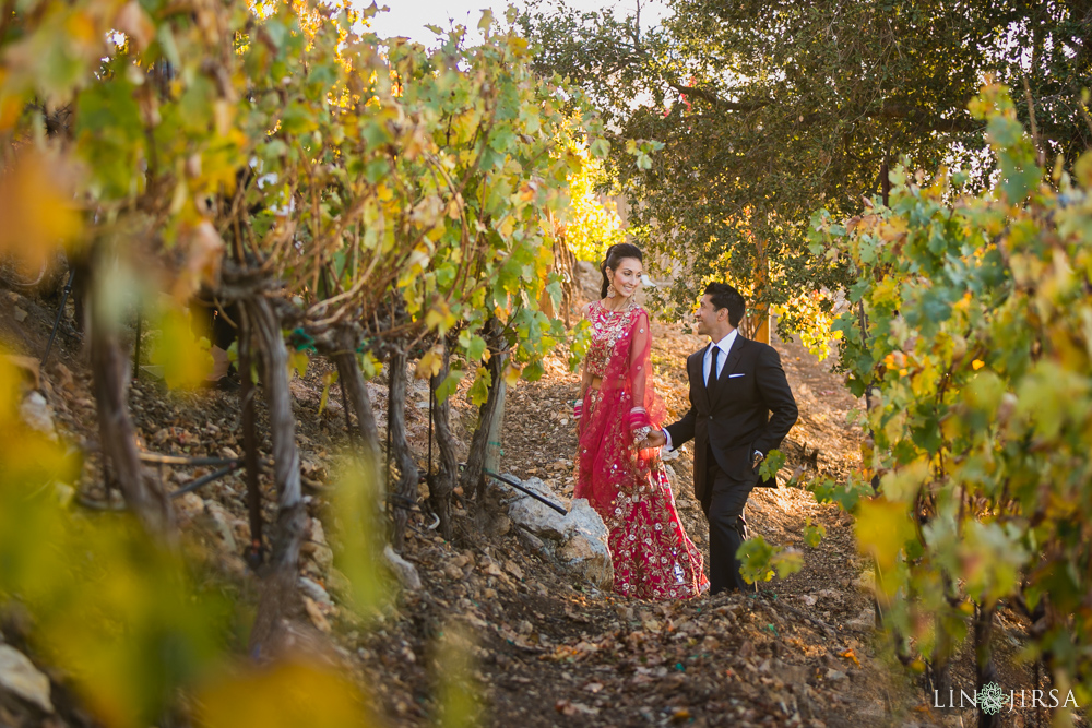 31-malibu-rocky-oaks-estate-wedding-photography