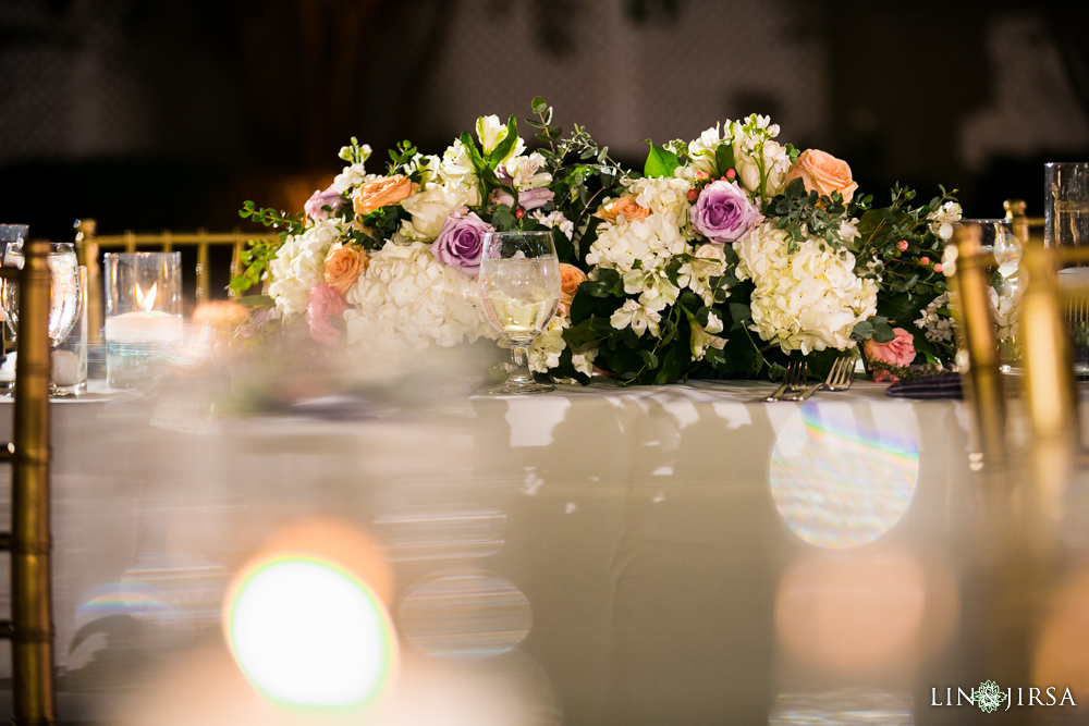 31-mountaingate-country-club-los-angeles-wedding-photographer