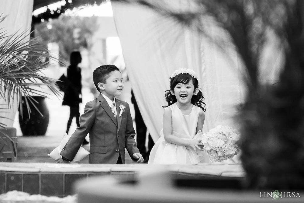 32-The-Noor-Pasadena-Wedding-Photography