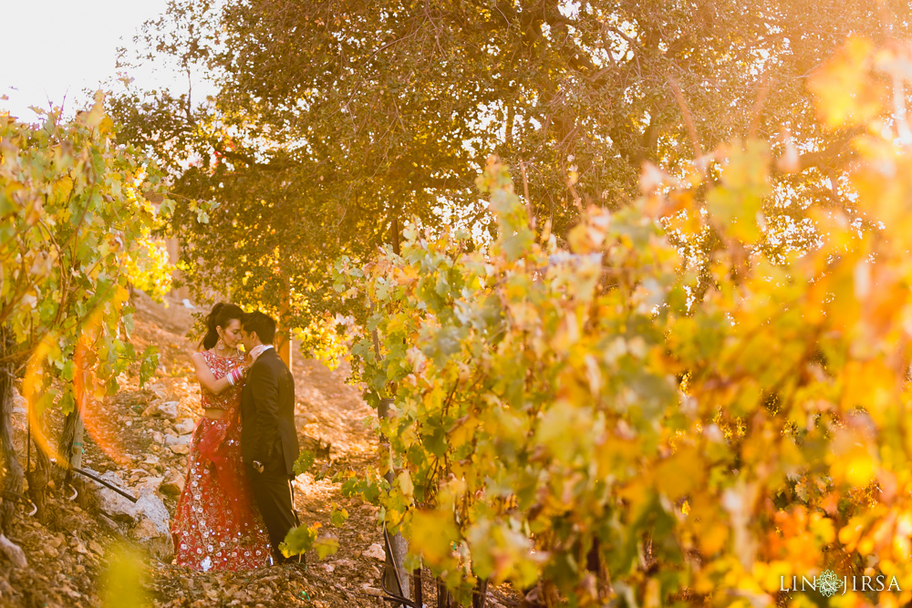 32-malibu-rocky-oaks-estate-wedding-photography