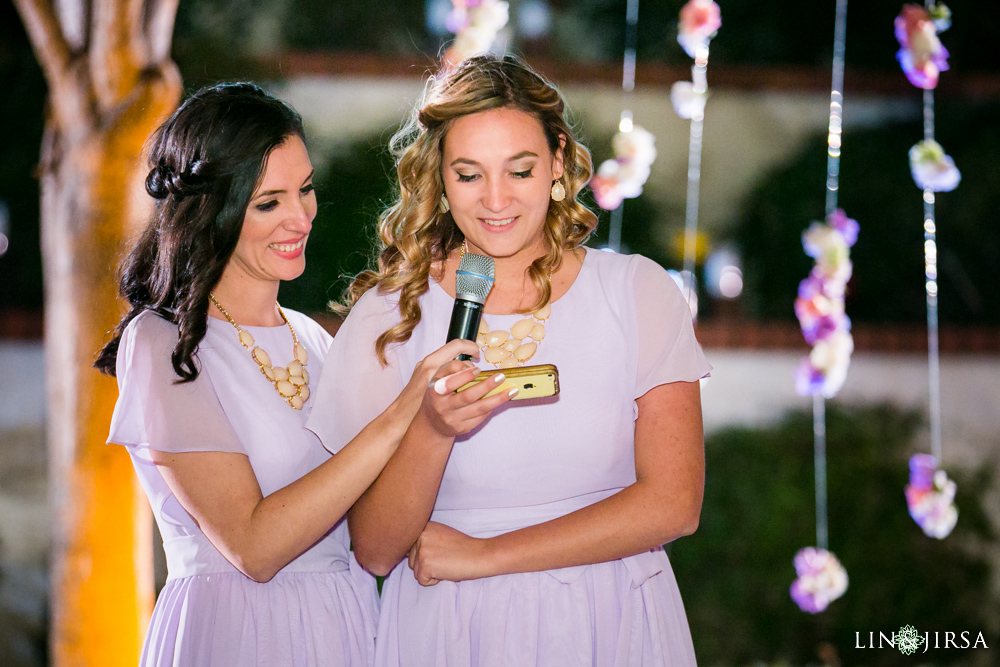 32-mountaingate-country-club-los-angeles-wedding-photographer